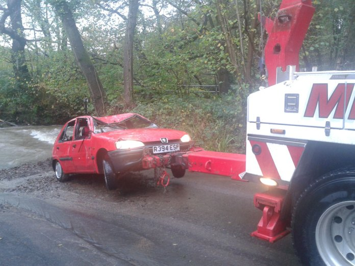 car-recovery-3