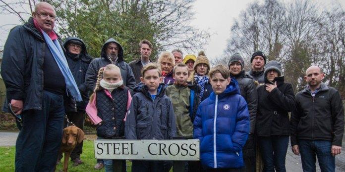 steel-cross-ft