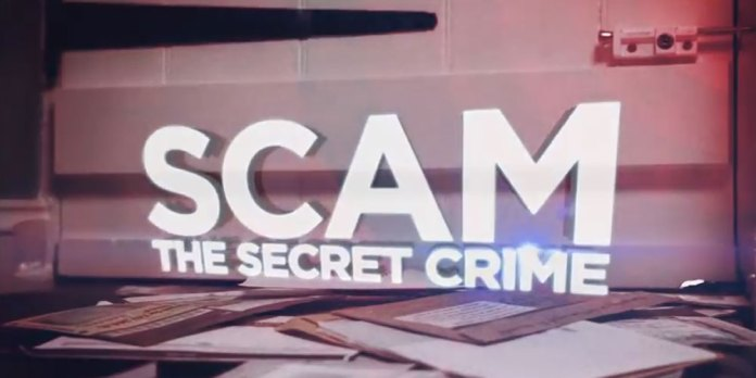 Scam-The-Secret-Crime