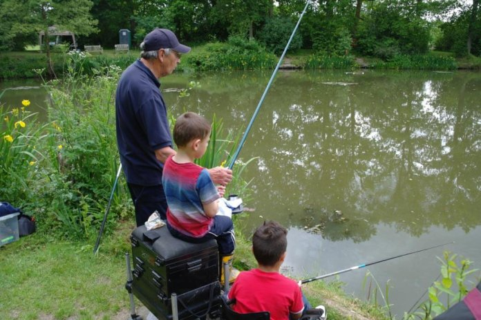 Junior-Angling-Day-4