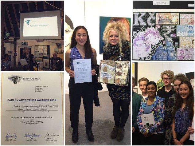 Beacon-Farley-Arts-Award-20