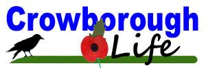 Crowborough-Life-Poppy
