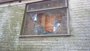 Scouts-smashed-window