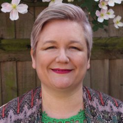 Angela Smith. Labour Party Canidate, Wealden constituency May 2017