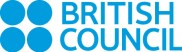 BRITISH COUNCIL bc-stacked-2995