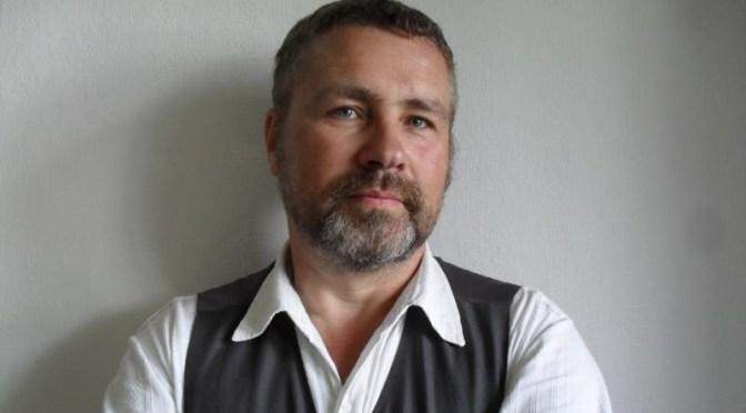 One is a CROWD – Martin Jankowski