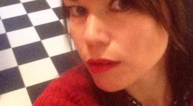 One is a CROWD – Hannele Mikaela Taivassalo