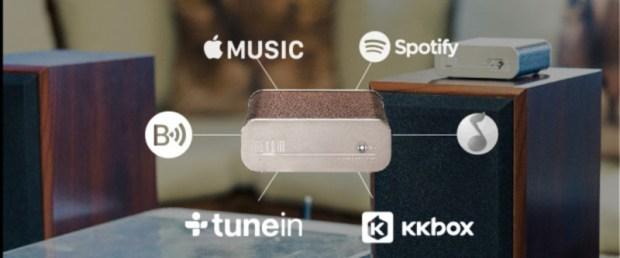 TuneBox2:讓老音響更聰明,整個家都是我的個人電台 content_crp9htwgmu0qalmgnqot