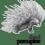 Dead Porcupine Collective
