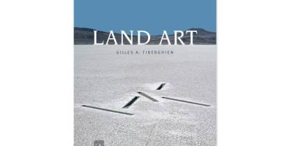 land-art-cover