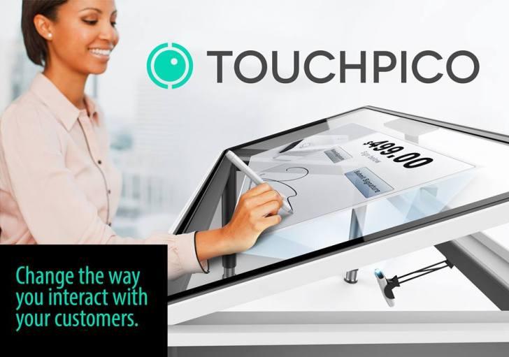 touchpico_cab 2