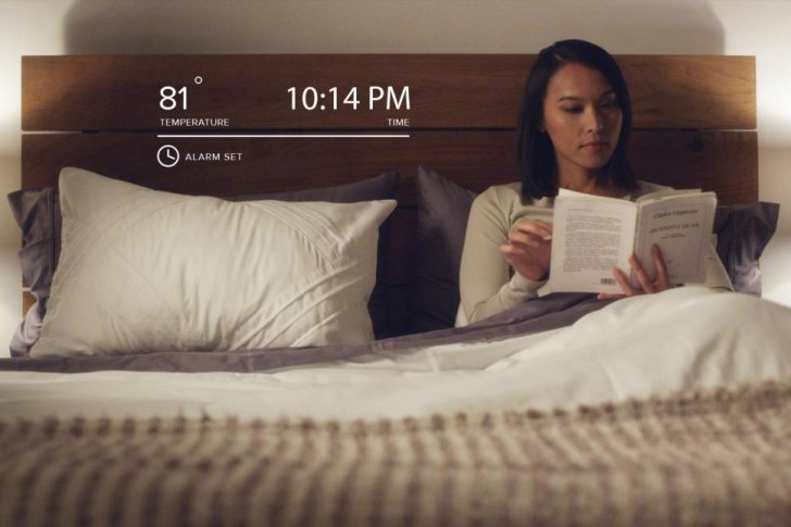 luna-smart-mattress-in-bed-970x646-c