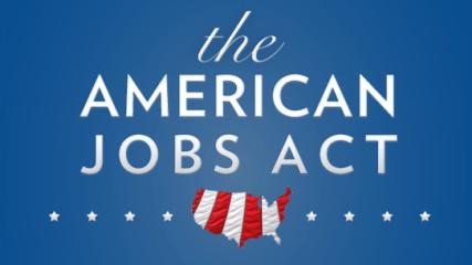 american-jobs-act