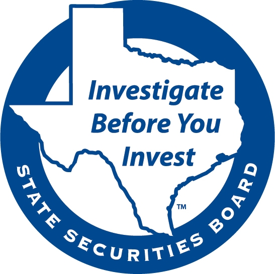 texas_intrastate_crowdfunding