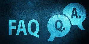 Qualified_Opportunity_Zones_FAQ_QA