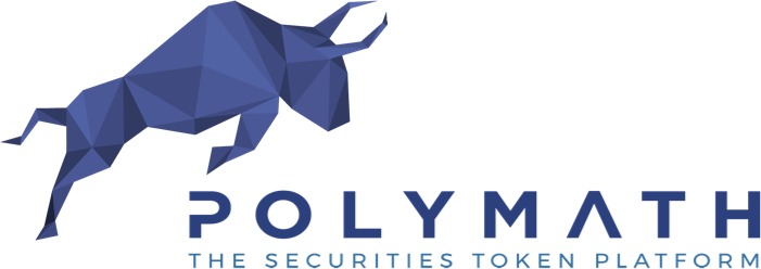 PolyMath Security Tokens