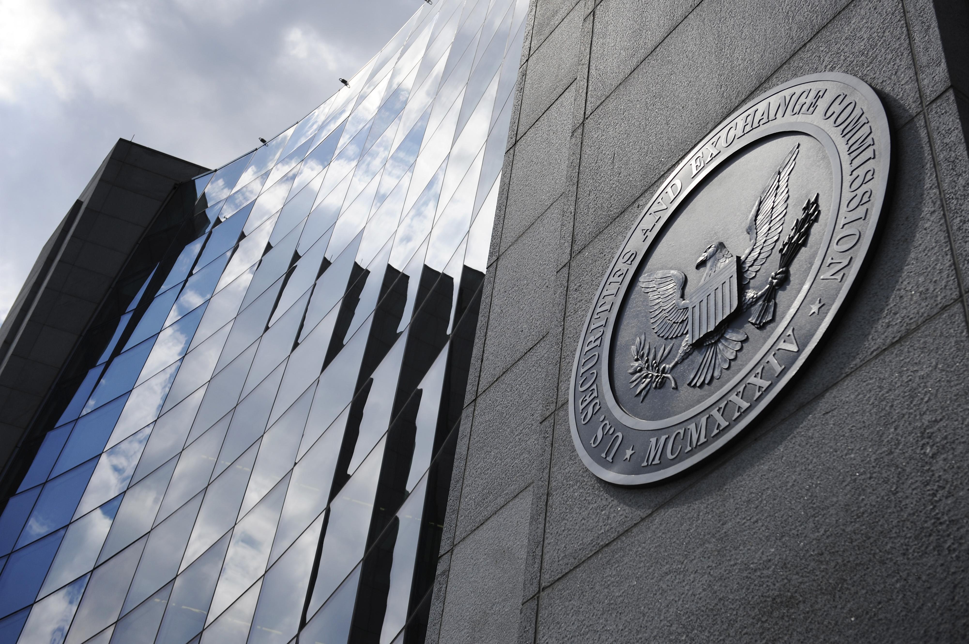 SEC Building Framework Digital Assets