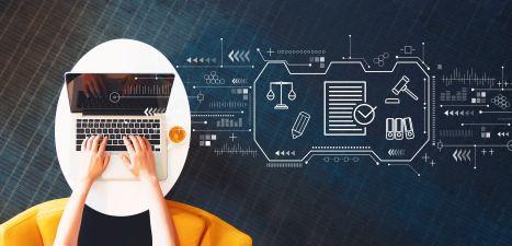 CrowdEngine's Compliance Engine™