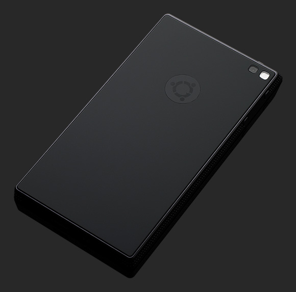 ubuntu edge3