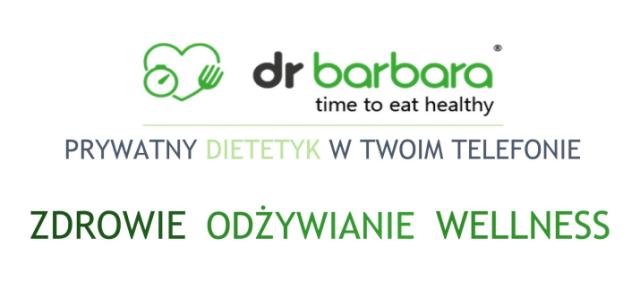 dr-barbara-crowdfunding