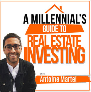 MSR millenials guide to RE investing