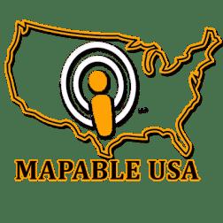 mapablelogo4