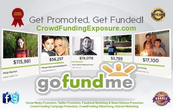 Grants digital coupons