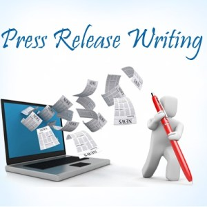 Press Release Writing Service CrowdFunding Exposure GoFundMe IndieGoGo KickStarter