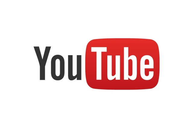 SeaJay StartUp Capital for 1 YouTube Channel GoFundME Campaign