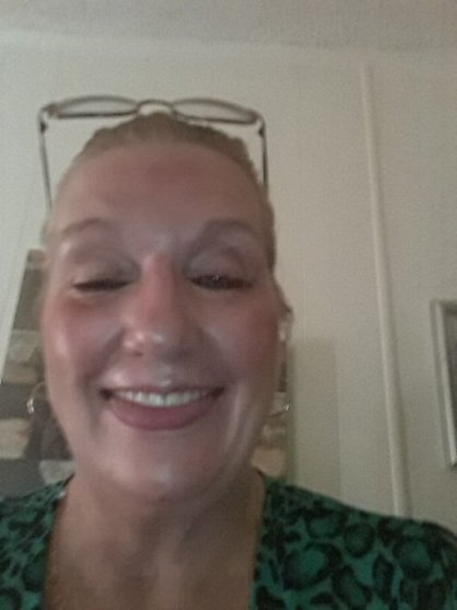 Help Susin, She Tried By Herself GoFundME Campaign