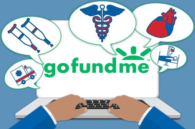 GoFundMe USA 5 Best Places to Share Your GoFundMe Link