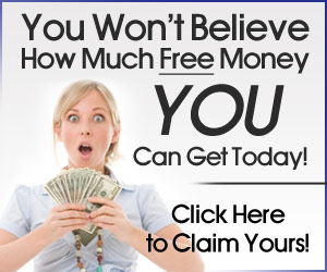 Cash Grant Available Free Money Never Repay Grant Money No Repay Keep it