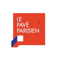 Le Pavé Parisien