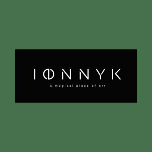 Ionnyk
