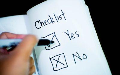 6 conseils pour bien choisir sa plateforme de crowdfunding !
