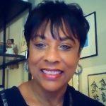 Lynn Hawkins