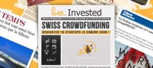 Suisse-crowdf