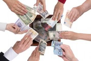 crowdfunding-HFTpro