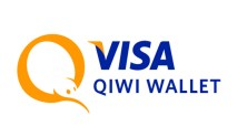 qiwi-finance-crowdfunding