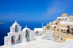 crowdfunding- plage-grece
