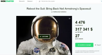 crowdfundingmagasine-campagne kickstarter