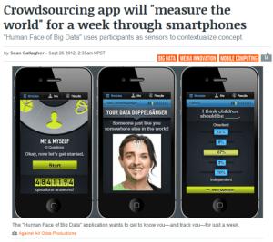 crowdsourcing-ou-le-pouvoir-de-la-foule