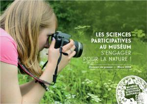 crowdfundingmagasine-vigie-nature