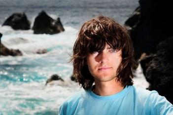 Boyan Slate -Ocean Cleanup
