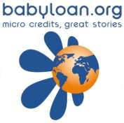 Crowdfundingmagasine_Babyloan-logo