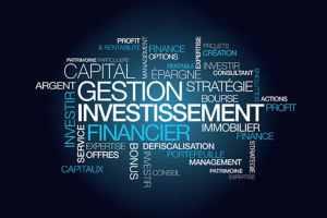 CF Mag- Pourquoi choisir de s'engager dans un Fonds