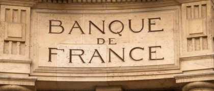 L'épargne des français en sommeil