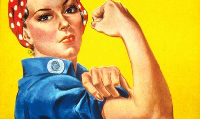 Comportement des femmes face aux investissements