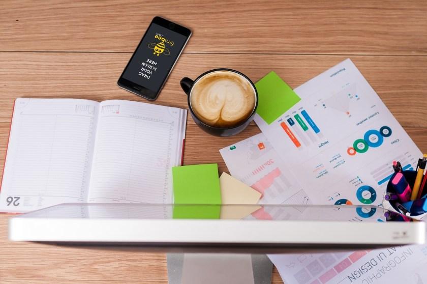 Principes et conseils pour le futur investisseur.