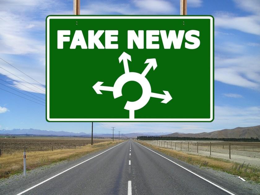 WhatsApp change la donne sur les transferts- Fake news